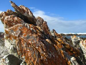IMG 1828 - Rotsen Cape Agulhas