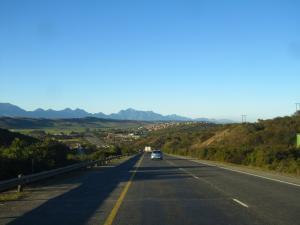 IMG 1848 - Onderweg naar Garden Route