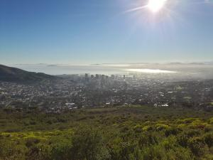 20170714 093624 - Uitzicht Tafelberg
