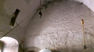 20170714 141411 - Folterkamer fort De Goede Hoop