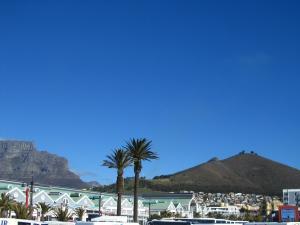 IMG 1337 - Kaapstad