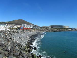 IMG 1339 - Kaapstad