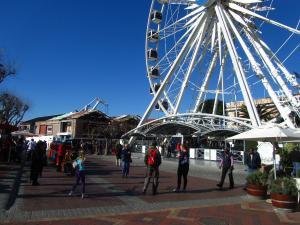 IMG 1341 - Waterfront Kaapstad