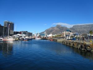 IMG 1347 - Waterfront Kaapstad