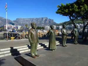 IMG 1349 - Waterfront Kaapstad