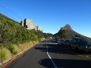 IMG 1350 - grondstation kabelbaan Tafelberg