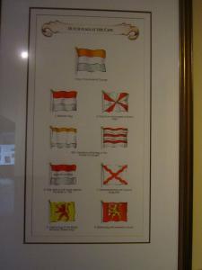 IMG 1454 - Museum in fort De Goede Hoop
