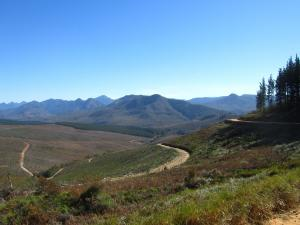 IMG 1877 - Prince Alfred Pass