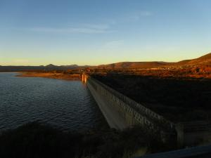 IMG 2037 - Dam Graaff-Reinet