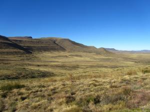 IMG 2044 - Onderweg naar Lesotho