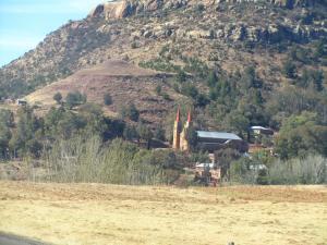 IMG 2079 - Lesotho