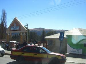 IMG 2214 - Enige universiteit van Lesotho, Roma