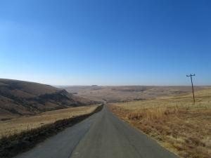 IMG 2315 - Onderweg naar Newcastle
