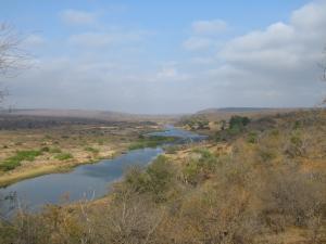 IMG 2495 - Kruger NP