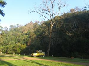 IMG 2815 - Kampje Merry Pebbles Karavan Park