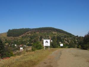 IMG 2841 - Bulembu, Swaziland