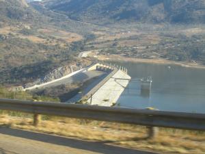 IMG 2894 - Magugu Dam
