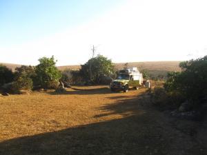 IMG 2908 - Kampje Malolotja NR