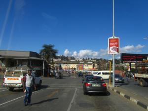 IMG 2990 - Mbabane