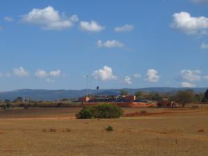 IMG 2992 - Koninklijke residentie Lobomba