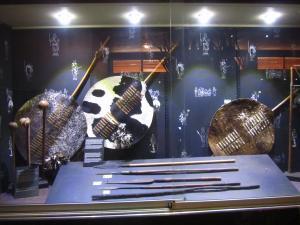 IMG 3005 - Nationaal Museum