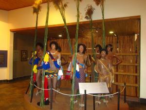 IMG 3017 - Rietdanseressen Nationaal Museum