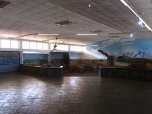IMG 3028 - Nationaal Museum