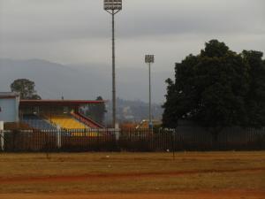 IMG 3133 - Stadion Swaziland