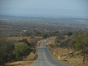 IMG 3136 - Onderweg naar Zuid Afrika