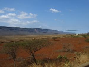 IMG 3137 - Onderweg naar Zuid Afrika