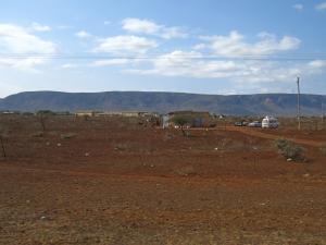IMG 3139 - Onderweg naar Zuid Afrika