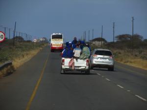 IMG 3142 - Onderweg naar Zuid Afrika