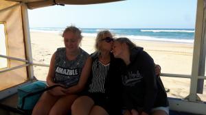 20170813 140853 - De dames onderweg naar de walvistocht