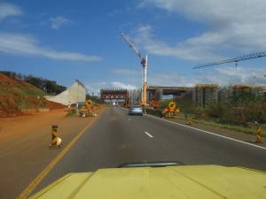 IMG 3555 - Onderweg naar Kaapstad