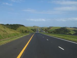 IMG 3559 - Onderweg naar Kaapstad