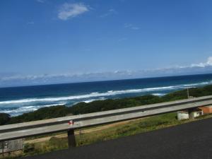IMG 3564 - Onderweg naar Kaapstad