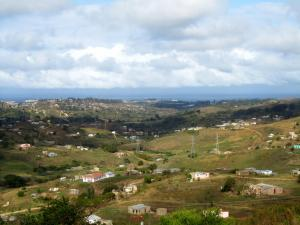 IMG 3566 - Onderweg naar Kaapstad