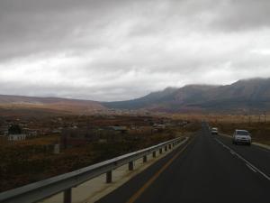 IMG 3571 - Onderweg naar Kaapstad