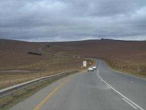 IMG 3572 - Onderweg naar Kaapstad
