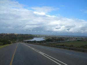 IMG 3580 - Onderweg naar Kaapstad