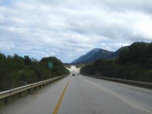 IMG 3586 - Onderweg naar Kaapstad