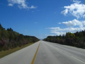 IMG 3595 - Onderweg naar Kaapstad
