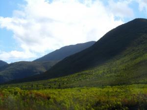 IMG 3597 - Onderweg naar Kaapstad