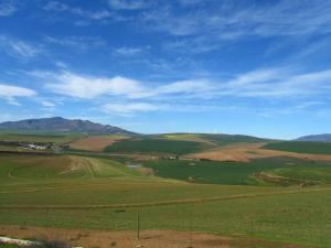 IMG 3629 - Onderweg naar Kaapstad