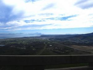 IMG 3633 - Onderweg naar Kaapstad