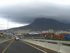 IMG 3635 - Onderweg naar Kaapstad