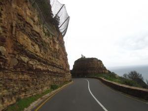 IMG 3639 - Chapmans Peak Drive