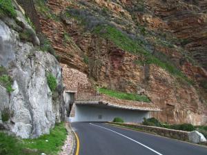 IMG 3643 - Chapmans Peak Drive