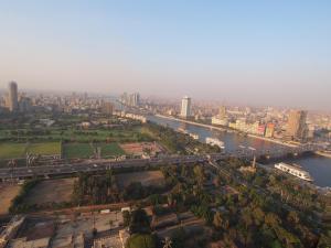 PA062750 - Cairo, Egypte