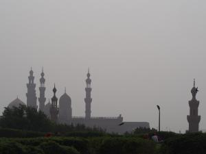 PA093212 - Cairo, Egypte